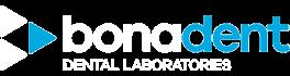 BonaDent Dental Laboratories
